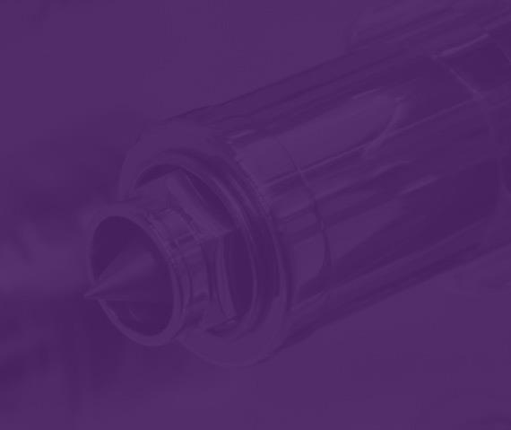 Pioneira no segmento, a Mastip oferece soluções  personalizadas para clientes de mais de 40 países ao  redor do mundo.